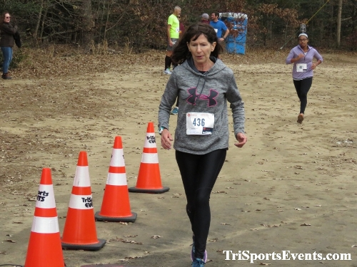 20th Annual Reindeer Stampede 5K Run/Walk<br><br><br><br><a href='https://www.trisportsevents.com/pics/IMG_0970.JPG' download='IMG_0970.JPG'>Click here to download.</a><Br><a href='http://www.facebook.com/sharer.php?u=http:%2F%2Fwww.trisportsevents.com%2Fpics%2FIMG_0970.JPG&t=20th Annual Reindeer Stampede 5K Run/Walk' target='_blank'><img src='images/fb_share.png' width='100'></a>
