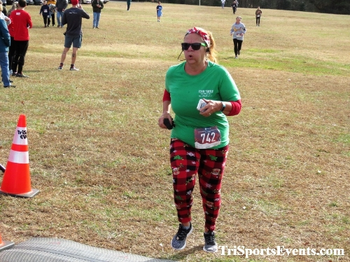 21st Reindeer Stampede 5K Run/Walk<br><br><br><br><a href='https://www.trisportsevents.com/pics/IMG_0970_50923040.JPG' download='IMG_0970_50923040.JPG'>Click here to download.</a><Br><a href='http://www.facebook.com/sharer.php?u=http:%2F%2Fwww.trisportsevents.com%2Fpics%2FIMG_0970_50923040.JPG&t=21st Reindeer Stampede 5K Run/Walk' target='_blank'><img src='images/fb_share.png' width='100'></a>