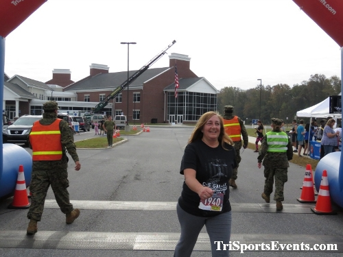 Halloween 5K Run/Walk- Woodbridge HS MCJROTC<br><br><br><br><a href='https://www.trisportsevents.com/pics/IMG_0970_97973505.JPG' download='IMG_0970_97973505.JPG'>Click here to download.</a><Br><a href='http://www.facebook.com/sharer.php?u=http:%2F%2Fwww.trisportsevents.com%2Fpics%2FIMG_0970_97973505.JPG&t=Halloween 5K Run/Walk- Woodbridge HS MCJROTC' target='_blank'><img src='images/fb_share.png' width='100'></a>