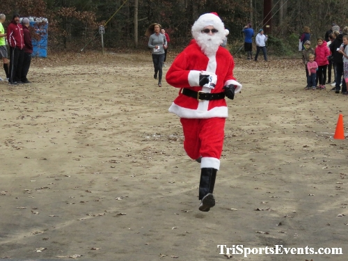 20th Annual Reindeer Stampede 5K Run/Walk<br><br><br><br><a href='https://www.trisportsevents.com/pics/IMG_0975.JPG' download='IMG_0975.JPG'>Click here to download.</a><Br><a href='http://www.facebook.com/sharer.php?u=http:%2F%2Fwww.trisportsevents.com%2Fpics%2FIMG_0975.JPG&t=20th Annual Reindeer Stampede 5K Run/Walk' target='_blank'><img src='images/fb_share.png' width='100'></a>