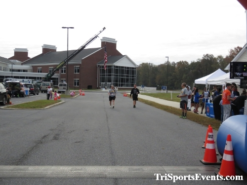 Halloween 5K Run/Walk- Woodbridge HS MCJROTC<br><br><br><br><a href='https://www.trisportsevents.com/pics/IMG_0976_45353077.JPG' download='IMG_0976_45353077.JPG'>Click here to download.</a><Br><a href='http://www.facebook.com/sharer.php?u=http:%2F%2Fwww.trisportsevents.com%2Fpics%2FIMG_0976_45353077.JPG&t=Halloween 5K Run/Walk- Woodbridge HS MCJROTC' target='_blank'><img src='images/fb_share.png' width='100'></a>