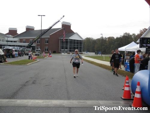 Halloween 5K Run/Walk- Woodbridge HS MCJROTC<br><br><br><br><a href='https://www.trisportsevents.com/pics/IMG_0978_43065391.JPG' download='IMG_0978_43065391.JPG'>Click here to download.</a><Br><a href='http://www.facebook.com/sharer.php?u=http:%2F%2Fwww.trisportsevents.com%2Fpics%2FIMG_0978_43065391.JPG&t=Halloween 5K Run/Walk- Woodbridge HS MCJROTC' target='_blank'><img src='images/fb_share.png' width='100'></a>