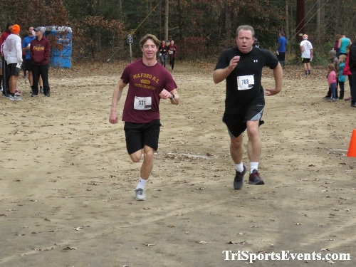 20th Annual Reindeer Stampede 5K Run/Walk<br><br><br><br><a href='https://www.trisportsevents.com/pics/IMG_0980.JPG' download='IMG_0980.JPG'>Click here to download.</a><Br><a href='http://www.facebook.com/sharer.php?u=http:%2F%2Fwww.trisportsevents.com%2Fpics%2FIMG_0980.JPG&t=20th Annual Reindeer Stampede 5K Run/Walk' target='_blank'><img src='images/fb_share.png' width='100'></a>