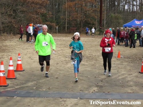20th Annual Reindeer Stampede 5K Run/Walk<br><br><br><br><a href='http://www.trisportsevents.com/pics/IMG_0986.JPG' download='IMG_0986.JPG'>Click here to download.</a><Br><a href='http://www.facebook.com/sharer.php?u=http:%2F%2Fwww.trisportsevents.com%2Fpics%2FIMG_0986.JPG&t=20th Annual Reindeer Stampede 5K Run/Walk' target='_blank'><img src='images/fb_share.png' width='100'></a>