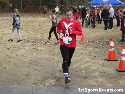 20th Annual Reindeer Stampede 5K Run/Walk<br><br><br><br><a href='https://www.trisportsevents.com/pics/IMG_0990.JPG' download='IMG_0990.JPG'>Click here to download.</a><Br><a href='http://www.facebook.com/sharer.php?u=http:%2F%2Fwww.trisportsevents.com%2Fpics%2FIMG_0990.JPG&t=20th Annual Reindeer Stampede 5K Run/Walk' target='_blank'><img src='images/fb_share.png' width='100'></a>