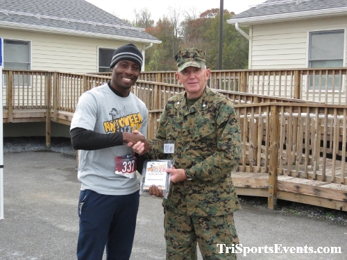 Halloween 5K Run/Walk- Woodbridge HS MCJROTC<br><br><br><br><a href='https://www.trisportsevents.com/pics/IMG_0994_72215684.JPG' download='IMG_0994_72215684.JPG'>Click here to download.</a><Br><a href='http://www.facebook.com/sharer.php?u=http:%2F%2Fwww.trisportsevents.com%2Fpics%2FIMG_0994_72215684.JPG&t=Halloween 5K Run/Walk- Woodbridge HS MCJROTC' target='_blank'><img src='images/fb_share.png' width='100'></a>