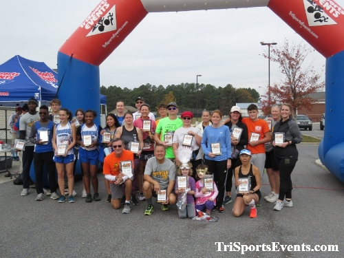 Halloween 5K Run/Walk- Woodbridge HS MCJROTC<br><br><br><br><a href='https://www.trisportsevents.com/pics/IMG_0997_46592003.JPG' download='IMG_0997_46592003.JPG'>Click here to download.</a><Br><a href='http://www.facebook.com/sharer.php?u=http:%2F%2Fwww.trisportsevents.com%2Fpics%2FIMG_0997_46592003.JPG&t=Halloween 5K Run/Walk- Woodbridge HS MCJROTC' target='_blank'><img src='images/fb_share.png' width='100'></a>