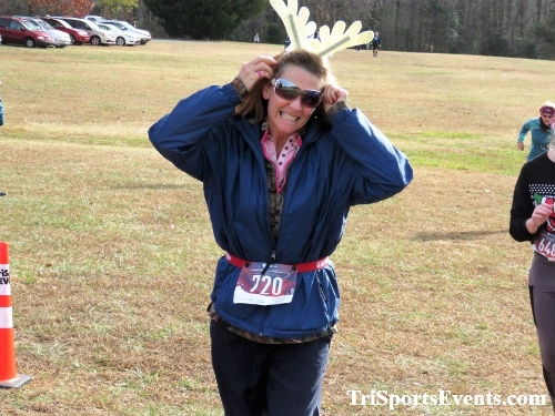 21st Reindeer Stampede 5K Run/Walk<br><br><br><br><a href='https://www.trisportsevents.com/pics/IMG_1003_78763929.JPG' download='IMG_1003_78763929.JPG'>Click here to download.</a><Br><a href='http://www.facebook.com/sharer.php?u=http:%2F%2Fwww.trisportsevents.com%2Fpics%2FIMG_1003_78763929.JPG&t=21st Reindeer Stampede 5K Run/Walk' target='_blank'><img src='images/fb_share.png' width='100'></a>