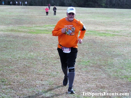 21st Reindeer Stampede 5K Run/Walk<br><br><br><br><a href='https://www.trisportsevents.com/pics/IMG_1013_1169868.JPG' download='IMG_1013_1169868.JPG'>Click here to download.</a><Br><a href='http://www.facebook.com/sharer.php?u=http:%2F%2Fwww.trisportsevents.com%2Fpics%2FIMG_1013_1169868.JPG&t=21st Reindeer Stampede 5K Run/Walk' target='_blank'><img src='images/fb_share.png' width='100'></a>