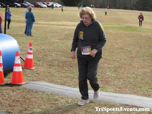 21st Reindeer Stampede 5K Run/Walk<br><br><br><br><a href='https://www.trisportsevents.com/pics/IMG_1015_67555368.JPG' download='IMG_1015_67555368.JPG'>Click here to download.</a><Br><a href='http://www.facebook.com/sharer.php?u=http:%2F%2Fwww.trisportsevents.com%2Fpics%2FIMG_1015_67555368.JPG&t=21st Reindeer Stampede 5K Run/Walk' target='_blank'><img src='images/fb_share.png' width='100'></a>