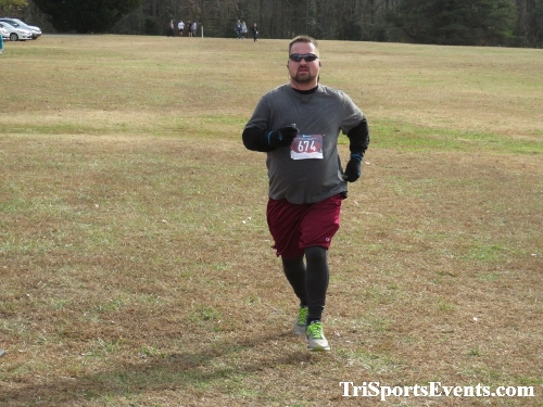 21st Reindeer Stampede 5K Run/Walk<br><br><br><br><a href='https://www.trisportsevents.com/pics/IMG_1019.JPG' download='IMG_1019.JPG'>Click here to download.</a><Br><a href='http://www.facebook.com/sharer.php?u=http:%2F%2Fwww.trisportsevents.com%2Fpics%2FIMG_1019.JPG&t=21st Reindeer Stampede 5K Run/Walk' target='_blank'><img src='images/fb_share.png' width='100'></a>
