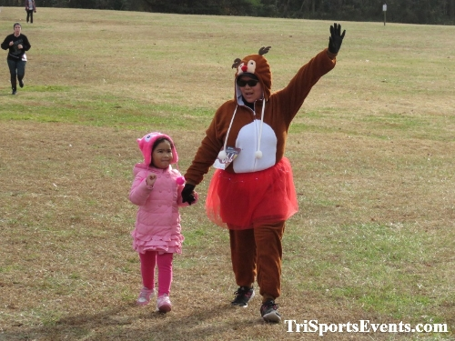 21st Reindeer Stampede 5K Run/Walk<br><br><br><br><a href='https://www.trisportsevents.com/pics/IMG_1021_92743063.JPG' download='IMG_1021_92743063.JPG'>Click here to download.</a><Br><a href='http://www.facebook.com/sharer.php?u=http:%2F%2Fwww.trisportsevents.com%2Fpics%2FIMG_1021_92743063.JPG&t=21st Reindeer Stampede 5K Run/Walk' target='_blank'><img src='images/fb_share.png' width='100'></a>