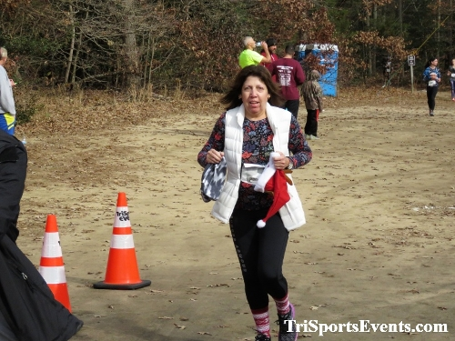 20th Annual Reindeer Stampede 5K Run/Walk<br><br><br><br><a href='http://www.trisportsevents.com/pics/IMG_1023.JPG' download='IMG_1023.JPG'>Click here to download.</a><Br><a href='http://www.facebook.com/sharer.php?u=http:%2F%2Fwww.trisportsevents.com%2Fpics%2FIMG_1023.JPG&t=20th Annual Reindeer Stampede 5K Run/Walk' target='_blank'><img src='images/fb_share.png' width='100'></a>