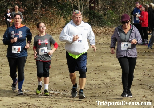 20th Annual Reindeer Stampede 5K Run/Walk<br><br><br><br><a href='https://www.trisportsevents.com/pics/IMG_1024.JPG' download='IMG_1024.JPG'>Click here to download.</a><Br><a href='http://www.facebook.com/sharer.php?u=http:%2F%2Fwww.trisportsevents.com%2Fpics%2FIMG_1024.JPG&t=20th Annual Reindeer Stampede 5K Run/Walk' target='_blank'><img src='images/fb_share.png' width='100'></a>