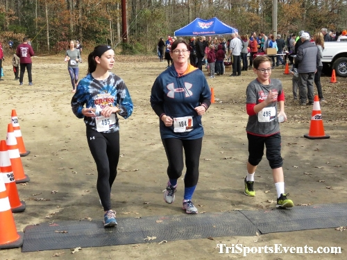 20th Annual Reindeer Stampede 5K Run/Walk<br><br><br><br><a href='https://www.trisportsevents.com/pics/IMG_1025.JPG' download='IMG_1025.JPG'>Click here to download.</a><Br><a href='http://www.facebook.com/sharer.php?u=http:%2F%2Fwww.trisportsevents.com%2Fpics%2FIMG_1025.JPG&t=20th Annual Reindeer Stampede 5K Run/Walk' target='_blank'><img src='images/fb_share.png' width='100'></a>