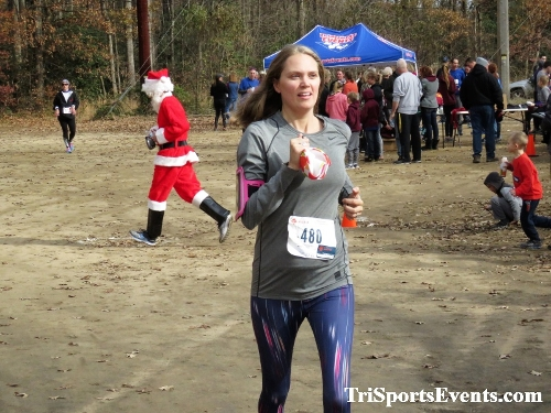 20th Annual Reindeer Stampede 5K Run/Walk<br><br><br><br><a href='https://www.trisportsevents.com/pics/IMG_1026.JPG' download='IMG_1026.JPG'>Click here to download.</a><Br><a href='http://www.facebook.com/sharer.php?u=http:%2F%2Fwww.trisportsevents.com%2Fpics%2FIMG_1026.JPG&t=20th Annual Reindeer Stampede 5K Run/Walk' target='_blank'><img src='images/fb_share.png' width='100'></a>