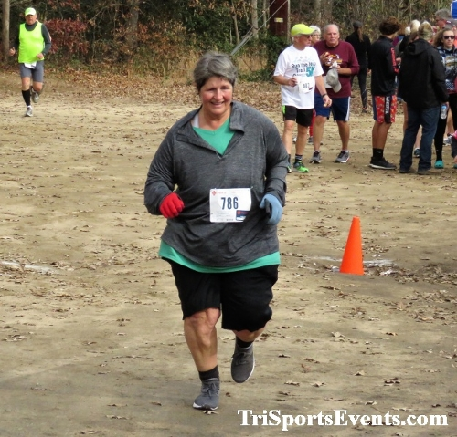 20th Annual Reindeer Stampede 5K Run/Walk<br><br><br><br><a href='https://www.trisportsevents.com/pics/IMG_1031.JPG' download='IMG_1031.JPG'>Click here to download.</a><Br><a href='http://www.facebook.com/sharer.php?u=http:%2F%2Fwww.trisportsevents.com%2Fpics%2FIMG_1031.JPG&t=20th Annual Reindeer Stampede 5K Run/Walk' target='_blank'><img src='images/fb_share.png' width='100'></a>