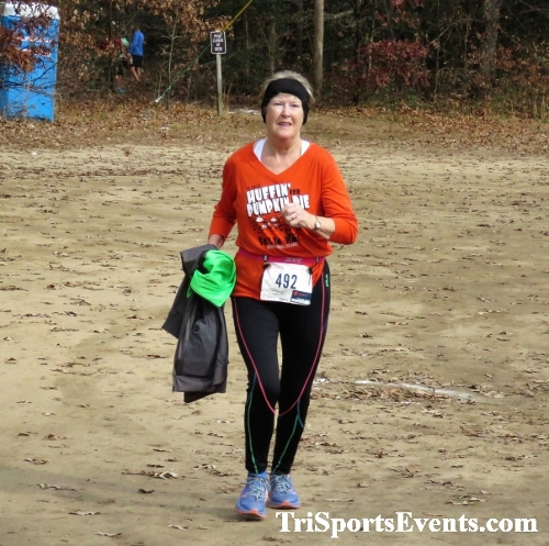 20th Annual Reindeer Stampede 5K Run/Walk<br><br><br><br><a href='https://www.trisportsevents.com/pics/IMG_1035.JPG' download='IMG_1035.JPG'>Click here to download.</a><Br><a href='http://www.facebook.com/sharer.php?u=http:%2F%2Fwww.trisportsevents.com%2Fpics%2FIMG_1035.JPG&t=20th Annual Reindeer Stampede 5K Run/Walk' target='_blank'><img src='images/fb_share.png' width='100'></a>