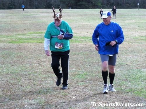 21st Reindeer Stampede 5K Run/Walk<br><br><br><br><a href='https://www.trisportsevents.com/pics/IMG_1036_41964992.JPG' download='IMG_1036_41964992.JPG'>Click here to download.</a><Br><a href='http://www.facebook.com/sharer.php?u=http:%2F%2Fwww.trisportsevents.com%2Fpics%2FIMG_1036_41964992.JPG&t=21st Reindeer Stampede 5K Run/Walk' target='_blank'><img src='images/fb_share.png' width='100'></a>