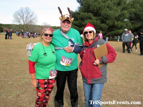 21st Reindeer Stampede 5K Run/Walk<br><br><br><br><a href='https://www.trisportsevents.com/pics/IMG_1041_59366570.JPG' download='IMG_1041_59366570.JPG'>Click here to download.</a><Br><a href='http://www.facebook.com/sharer.php?u=http:%2F%2Fwww.trisportsevents.com%2Fpics%2FIMG_1041_59366570.JPG&t=21st Reindeer Stampede 5K Run/Walk' target='_blank'><img src='images/fb_share.png' width='100'></a>