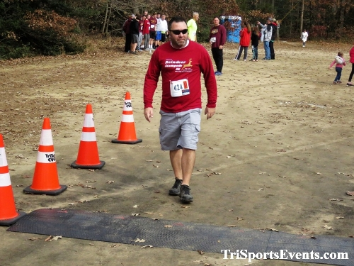 20th Annual Reindeer Stampede 5K Run/Walk<br><br><br><br><a href='http://www.trisportsevents.com/pics/IMG_1043.JPG' download='IMG_1043.JPG'>Click here to download.</a><Br><a href='http://www.facebook.com/sharer.php?u=http:%2F%2Fwww.trisportsevents.com%2Fpics%2FIMG_1043.JPG&t=20th Annual Reindeer Stampede 5K Run/Walk' target='_blank'><img src='images/fb_share.png' width='100'></a>
