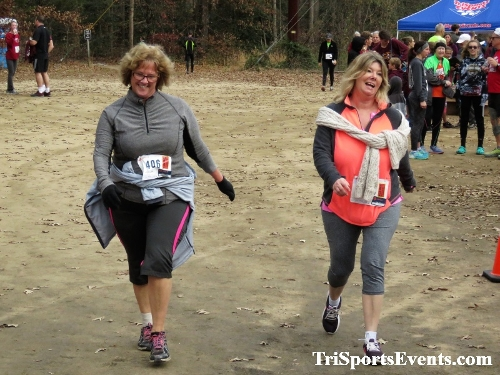 20th Annual Reindeer Stampede 5K Run/Walk<br><br><br><br><a href='https://www.trisportsevents.com/pics/IMG_1046.JPG' download='IMG_1046.JPG'>Click here to download.</a><Br><a href='http://www.facebook.com/sharer.php?u=http:%2F%2Fwww.trisportsevents.com%2Fpics%2FIMG_1046.JPG&t=20th Annual Reindeer Stampede 5K Run/Walk' target='_blank'><img src='images/fb_share.png' width='100'></a>