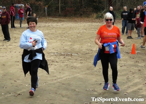 20th Annual Reindeer Stampede 5K Run/Walk<br><br><br><br><a href='https://www.trisportsevents.com/pics/IMG_1051.JPG' download='IMG_1051.JPG'>Click here to download.</a><Br><a href='http://www.facebook.com/sharer.php?u=http:%2F%2Fwww.trisportsevents.com%2Fpics%2FIMG_1051.JPG&t=20th Annual Reindeer Stampede 5K Run/Walk' target='_blank'><img src='images/fb_share.png' width='100'></a>