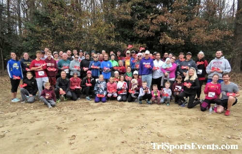 20th Annual Reindeer Stampede 5K Run/Walk<br><br><br><br><a href='http://www.trisportsevents.com/pics/IMG_1062.JPG' download='IMG_1062.JPG'>Click here to download.</a><Br><a href='http://www.facebook.com/sharer.php?u=http:%2F%2Fwww.trisportsevents.com%2Fpics%2FIMG_1062.JPG&t=20th Annual Reindeer Stampede 5K Run/Walk' target='_blank'><img src='images/fb_share.png' width='100'></a>