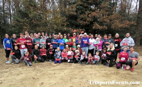 20th Annual Reindeer Stampede 5K Run/Walk<br><br><br><br><a href='http://www.trisportsevents.com/pics/IMG_1063.JPG' download='IMG_1063.JPG'>Click here to download.</a><Br><a href='http://www.facebook.com/sharer.php?u=http:%2F%2Fwww.trisportsevents.com%2Fpics%2FIMG_1063.JPG&t=20th Annual Reindeer Stampede 5K Run/Walk' target='_blank'><img src='images/fb_share.png' width='100'></a>