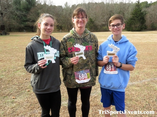 21st Reindeer Stampede 5K Run/Walk<br><br><br><br><a href='https://www.trisportsevents.com/pics/IMG_1066.JPG' download='IMG_1066.JPG'>Click here to download.</a><Br><a href='http://www.facebook.com/sharer.php?u=http:%2F%2Fwww.trisportsevents.com%2Fpics%2FIMG_1066.JPG&t=21st Reindeer Stampede 5K Run/Walk' target='_blank'><img src='images/fb_share.png' width='100'></a>