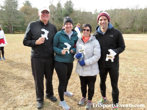 21st Reindeer Stampede 5K Run/Walk<br><br><br><br><a href='https://www.trisportsevents.com/pics/IMG_1074.JPG' download='IMG_1074.JPG'>Click here to download.</a><Br><a href='http://www.facebook.com/sharer.php?u=http:%2F%2Fwww.trisportsevents.com%2Fpics%2FIMG_1074.JPG&t=21st Reindeer Stampede 5K Run/Walk' target='_blank'><img src='images/fb_share.png' width='100'></a>
