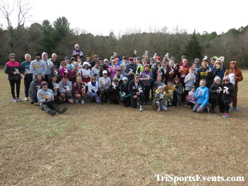 21st Reindeer Stampede 5K Run/Walk<br><br><br><br><a href='https://www.trisportsevents.com/pics/IMG_1076.JPG' download='IMG_1076.JPG'>Click here to download.</a><Br><a href='http://www.facebook.com/sharer.php?u=http:%2F%2Fwww.trisportsevents.com%2Fpics%2FIMG_1076.JPG&t=21st Reindeer Stampede 5K Run/Walk' target='_blank'><img src='images/fb_share.png' width='100'></a>