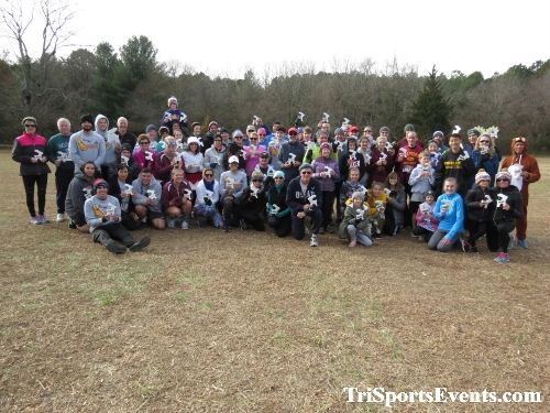 21st Reindeer Stampede 5K Run/Walk<br><br><br><br><a href='https://www.trisportsevents.com/pics/IMG_1077.JPG' download='IMG_1077.JPG'>Click here to download.</a><Br><a href='http://www.facebook.com/sharer.php?u=http:%2F%2Fwww.trisportsevents.com%2Fpics%2FIMG_1077.JPG&t=21st Reindeer Stampede 5K Run/Walk' target='_blank'><img src='images/fb_share.png' width='100'></a>
