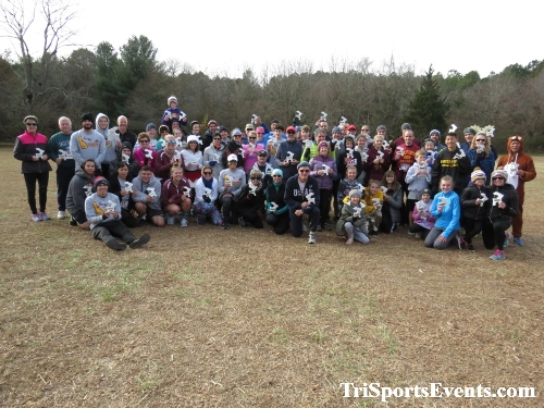 21st Reindeer Stampede 5K Run/Walk<br><br><br><br><a href='https://www.trisportsevents.com/pics/IMG_1078.JPG' download='IMG_1078.JPG'>Click here to download.</a><Br><a href='http://www.facebook.com/sharer.php?u=http:%2F%2Fwww.trisportsevents.com%2Fpics%2FIMG_1078.JPG&t=21st Reindeer Stampede 5K Run/Walk' target='_blank'><img src='images/fb_share.png' width='100'></a>