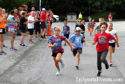 CrossFit Dover - Team RWB 5K Run/Walk & Fitness Challenge<br><br><br><br><a href='https://www.trisportsevents.com/pics/IMG_2077.JPG' download='IMG_2077.JPG'>Click here to download.</a><Br><a href='http://www.facebook.com/sharer.php?u=http:%2F%2Fwww.trisportsevents.com%2Fpics%2FIMG_2077.JPG&t=CrossFit Dover - Team RWB 5K Run/Walk & Fitness Challenge' target='_blank'><img src='images/fb_share.png' width='100'></a>