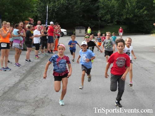 CrossFit Dover - Team RWB 5K Run/Walk & Fitness Challenge<br><br><br><br><a href='https://www.trisportsevents.com/pics/IMG_2078.JPG' download='IMG_2078.JPG'>Click here to download.</a><Br><a href='http://www.facebook.com/sharer.php?u=http:%2F%2Fwww.trisportsevents.com%2Fpics%2FIMG_2078.JPG&t=CrossFit Dover - Team RWB 5K Run/Walk & Fitness Challenge' target='_blank'><img src='images/fb_share.png' width='100'></a>