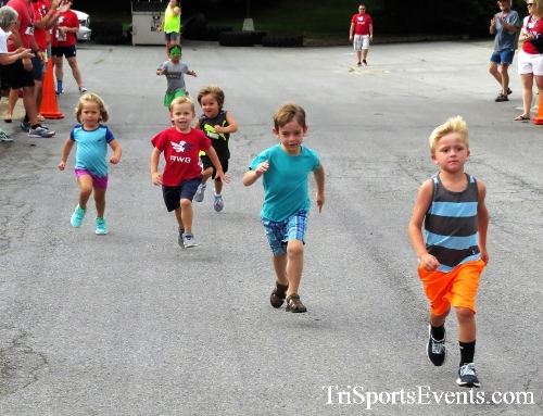 CrossFit Dover - Team RWB 5K Run/Walk & Fitness Challenge<br><br><br><br><a href='https://www.trisportsevents.com/pics/IMG_2082.JPG' download='IMG_2082.JPG'>Click here to download.</a><Br><a href='http://www.facebook.com/sharer.php?u=http:%2F%2Fwww.trisportsevents.com%2Fpics%2FIMG_2082.JPG&t=CrossFit Dover - Team RWB 5K Run/Walk & Fitness Challenge' target='_blank'><img src='images/fb_share.png' width='100'></a>