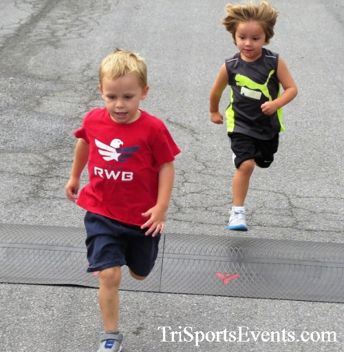 CrossFit Dover - Team RWB 5K Run/Walk & Fitness Challenge<br><br><br><br><a href='https://www.trisportsevents.com/pics/IMG_2084.JPG' download='IMG_2084.JPG'>Click here to download.</a><Br><a href='http://www.facebook.com/sharer.php?u=http:%2F%2Fwww.trisportsevents.com%2Fpics%2FIMG_2084.JPG&t=CrossFit Dover - Team RWB 5K Run/Walk & Fitness Challenge' target='_blank'><img src='images/fb_share.png' width='100'></a>