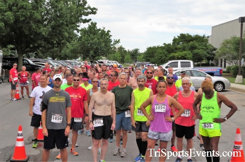 CrossFit Dover - Team RWB 5K Run/Walk & Fitness Challenge<br><br><br><br><a href='https://www.trisportsevents.com/pics/IMG_2087.JPG' download='IMG_2087.JPG'>Click here to download.</a><Br><a href='http://www.facebook.com/sharer.php?u=http:%2F%2Fwww.trisportsevents.com%2Fpics%2FIMG_2087.JPG&t=CrossFit Dover - Team RWB 5K Run/Walk & Fitness Challenge' target='_blank'><img src='images/fb_share.png' width='100'></a>