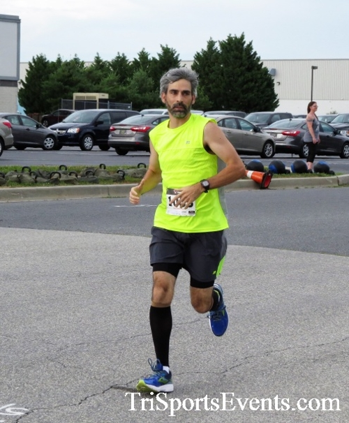 CrossFit Dover - Team RWB 5K Run/Walk & Fitness Challenge<br><br><br><br><a href='https://www.trisportsevents.com/pics/IMG_2089.JPG' download='IMG_2089.JPG'>Click here to download.</a><Br><a href='http://www.facebook.com/sharer.php?u=http:%2F%2Fwww.trisportsevents.com%2Fpics%2FIMG_2089.JPG&t=CrossFit Dover - Team RWB 5K Run/Walk & Fitness Challenge' target='_blank'><img src='images/fb_share.png' width='100'></a>