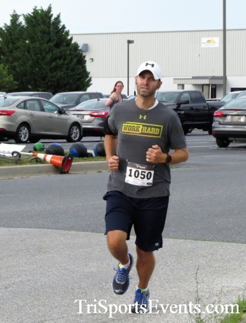 CrossFit Dover - Team RWB 5K Run/Walk & Fitness Challenge<br><br><br><br><a href='https://www.trisportsevents.com/pics/IMG_2092.JPG' download='IMG_2092.JPG'>Click here to download.</a><Br><a href='http://www.facebook.com/sharer.php?u=http:%2F%2Fwww.trisportsevents.com%2Fpics%2FIMG_2092.JPG&t=CrossFit Dover - Team RWB 5K Run/Walk & Fitness Challenge' target='_blank'><img src='images/fb_share.png' width='100'></a>