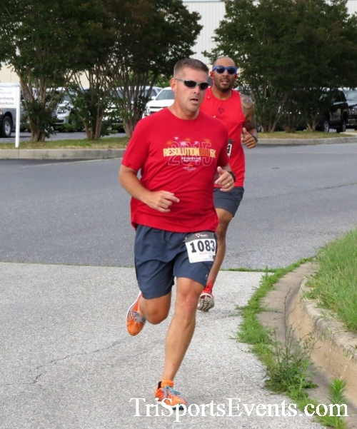 CrossFit Dover - Team RWB 5K Run/Walk & Fitness Challenge<br><br><br><br><a href='https://www.trisportsevents.com/pics/IMG_2093.JPG' download='IMG_2093.JPG'>Click here to download.</a><Br><a href='http://www.facebook.com/sharer.php?u=http:%2F%2Fwww.trisportsevents.com%2Fpics%2FIMG_2093.JPG&t=CrossFit Dover - Team RWB 5K Run/Walk & Fitness Challenge' target='_blank'><img src='images/fb_share.png' width='100'></a>