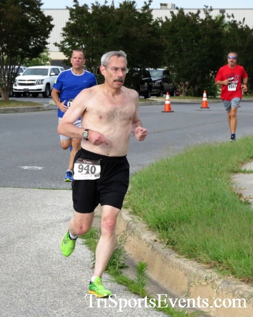 CrossFit Dover - Team RWB 5K Run/Walk & Fitness Challenge<br><br><br><br><a href='https://www.trisportsevents.com/pics/IMG_2096.JPG' download='IMG_2096.JPG'>Click here to download.</a><Br><a href='http://www.facebook.com/sharer.php?u=http:%2F%2Fwww.trisportsevents.com%2Fpics%2FIMG_2096.JPG&t=CrossFit Dover - Team RWB 5K Run/Walk & Fitness Challenge' target='_blank'><img src='images/fb_share.png' width='100'></a>