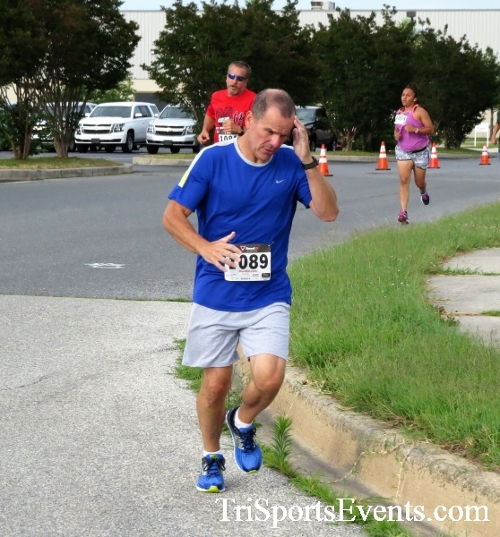 CrossFit Dover - Team RWB 5K Run/Walk & Fitness Challenge<br><br><br><br><a href='https://www.trisportsevents.com/pics/IMG_2097.JPG' download='IMG_2097.JPG'>Click here to download.</a><Br><a href='http://www.facebook.com/sharer.php?u=http:%2F%2Fwww.trisportsevents.com%2Fpics%2FIMG_2097.JPG&t=CrossFit Dover - Team RWB 5K Run/Walk & Fitness Challenge' target='_blank'><img src='images/fb_share.png' width='100'></a>
