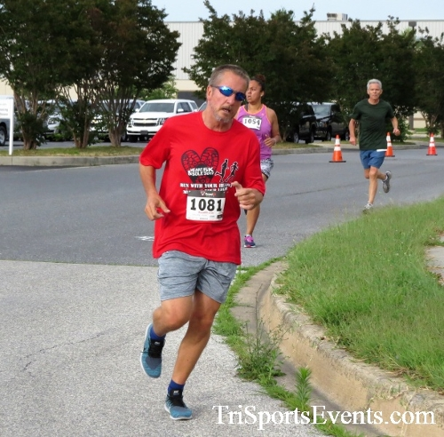 CrossFit Dover - Team RWB 5K Run/Walk & Fitness Challenge<br><br><br><br><a href='https://www.trisportsevents.com/pics/IMG_2098.JPG' download='IMG_2098.JPG'>Click here to download.</a><Br><a href='http://www.facebook.com/sharer.php?u=http:%2F%2Fwww.trisportsevents.com%2Fpics%2FIMG_2098.JPG&t=CrossFit Dover - Team RWB 5K Run/Walk & Fitness Challenge' target='_blank'><img src='images/fb_share.png' width='100'></a>