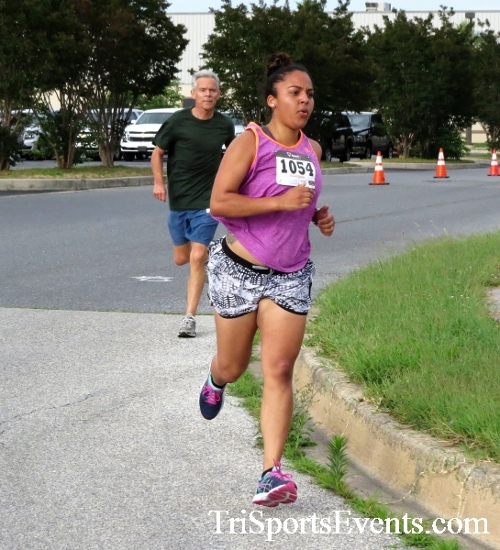 CrossFit Dover - Team RWB 5K Run/Walk & Fitness Challenge<br><br><br><br><a href='https://www.trisportsevents.com/pics/IMG_2099.JPG' download='IMG_2099.JPG'>Click here to download.</a><Br><a href='http://www.facebook.com/sharer.php?u=http:%2F%2Fwww.trisportsevents.com%2Fpics%2FIMG_2099.JPG&t=CrossFit Dover - Team RWB 5K Run/Walk & Fitness Challenge' target='_blank'><img src='images/fb_share.png' width='100'></a>