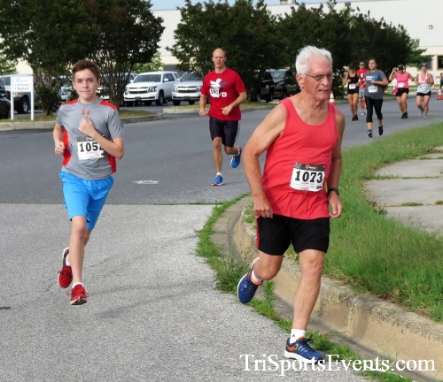 CrossFit Dover - Team RWB 5K Run/Walk & Fitness Challenge<br><br><br><br><a href='https://www.trisportsevents.com/pics/IMG_2104.JPG' download='IMG_2104.JPG'>Click here to download.</a><Br><a href='http://www.facebook.com/sharer.php?u=http:%2F%2Fwww.trisportsevents.com%2Fpics%2FIMG_2104.JPG&t=CrossFit Dover - Team RWB 5K Run/Walk & Fitness Challenge' target='_blank'><img src='images/fb_share.png' width='100'></a>