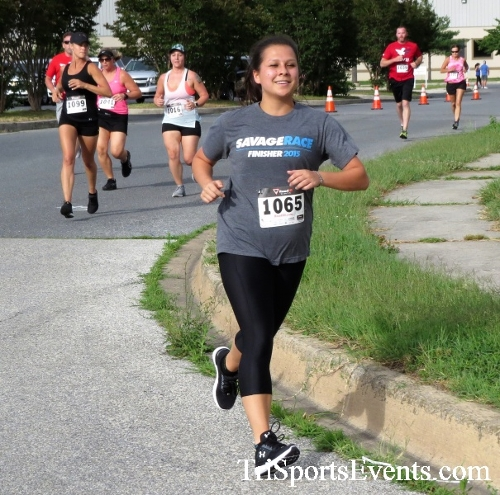 CrossFit Dover - Team RWB 5K Run/Walk & Fitness Challenge<br><br><br><br><a href='https://www.trisportsevents.com/pics/IMG_2106.JPG' download='IMG_2106.JPG'>Click here to download.</a><Br><a href='http://www.facebook.com/sharer.php?u=http:%2F%2Fwww.trisportsevents.com%2Fpics%2FIMG_2106.JPG&t=CrossFit Dover - Team RWB 5K Run/Walk & Fitness Challenge' target='_blank'><img src='images/fb_share.png' width='100'></a>