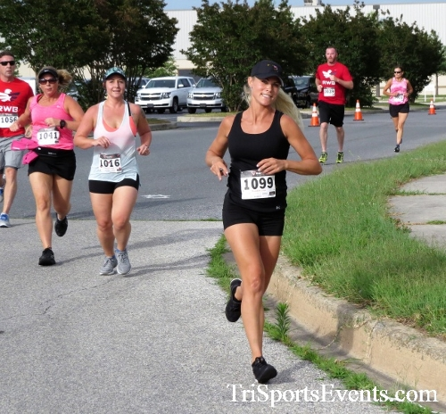 CrossFit Dover - Team RWB 5K Run/Walk & Fitness Challenge<br><br><br><br><a href='https://www.trisportsevents.com/pics/IMG_2107.JPG' download='IMG_2107.JPG'>Click here to download.</a><Br><a href='http://www.facebook.com/sharer.php?u=http:%2F%2Fwww.trisportsevents.com%2Fpics%2FIMG_2107.JPG&t=CrossFit Dover - Team RWB 5K Run/Walk & Fitness Challenge' target='_blank'><img src='images/fb_share.png' width='100'></a>
