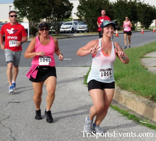 CrossFit Dover - Team RWB 5K Run/Walk & Fitness Challenge<br><br><br><br><a href='https://www.trisportsevents.com/pics/IMG_2108.JPG' download='IMG_2108.JPG'>Click here to download.</a><Br><a href='http://www.facebook.com/sharer.php?u=http:%2F%2Fwww.trisportsevents.com%2Fpics%2FIMG_2108.JPG&t=CrossFit Dover - Team RWB 5K Run/Walk & Fitness Challenge' target='_blank'><img src='images/fb_share.png' width='100'></a>